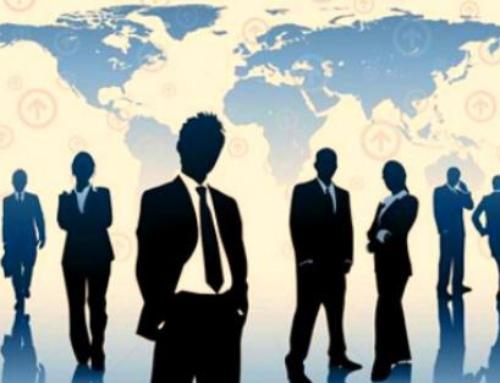 """Gli imprenditori dovranno essere  gli """"eroi"""" della ricostruzione economica ."""